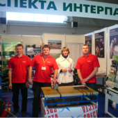 New products for woodworkers from SPECTA