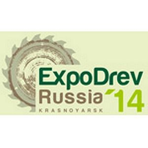 SPECTA Packaging Solutions at Expodrev 2014 in Krasnoyarsk, Russia