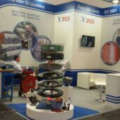 Join the best with Specta at Tube&Wire2016!