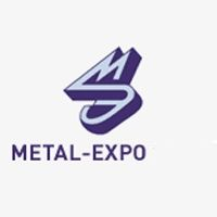 Do not miss the biggest in Russia Metallurgic Exhibition MetallExpo 2012