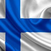 Suomi – Finland: 100 Years of Independence